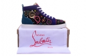 Christian Louboutin High -119