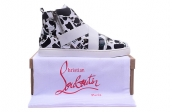 Christian Louboutin High -120