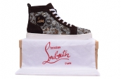 Christian Louboutin High -123