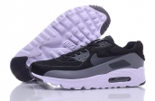 Nike Air Max 90 Ultra Se Black Grey