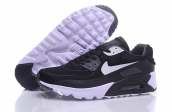 Nike Air Max 90 Ultra Se Black White