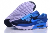 Nike Air Max 90 Ultra Se Blue