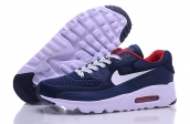 Nike Air Max 90 Ultra Se Navy Blue