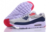 Nike Air Max 90 Ultra Se Navy Blue Grey