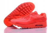 Nike Air Max 90 Ultra Se Red