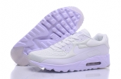 Nike Air Max 90 Ultra Se White