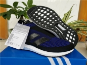 Adidas ACE 16+ PureControl Ultra Boost Navy Blue