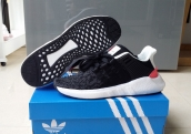 Adidas Originals EQT Boost Support Women Black
