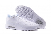 Women Nike Air Max 1 Ultra Flyknit 87 -03