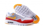 Women Nike Air Max 1 Ultra Flyknit 87 -05