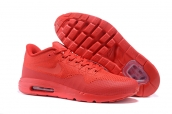 Women Nike Air Max 1 Ultra Flyknit 87 -10