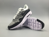 Women Nike Air Max 1 Ultra Flyknit 87 -14
