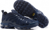 Nike Air Max TN Navy Blue