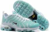 Women Nike Air Max TN Blue White
