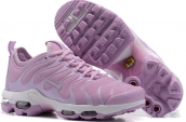 Women Nike Air Max TN Light Purple