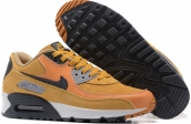 Nike Air Max 90 AAA Brown