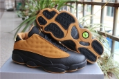 AAA Air Jordan 13 Low Chutney