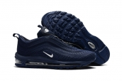 Nike Air Max 97 KPU Blue