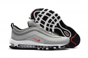 Nike Air Max 97 KPU Grey