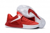 Nike Zoom Live 2017  Red White
