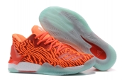 Adidas Rose 7 Low Orange