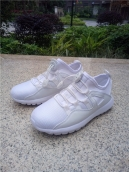Air Jordan Kids White