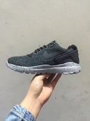 Nike XF 1618 Dark Grey