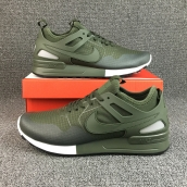 Nike Air Pegasus 89 Green