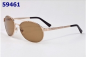 Cartier Sunglasses AAA - 070