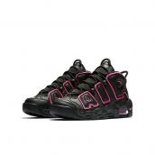 Nike Air More Uptempo Women Pink
