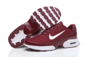 Air Max TN Wine Red