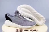 Women Adidas Tubular Doom Soc Grey