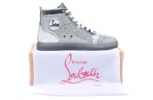 Christian Louboutin High - 126