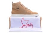 Christian Louboutin High - 127