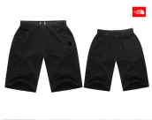The North Face Shorts - 010