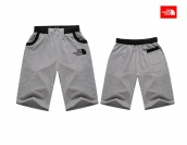 The North Face Shorts - 011