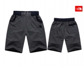 The North Face Shorts - 012