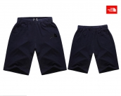 The North Face Shorts - 013