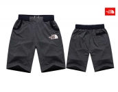The North Face Shorts - 014