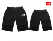 The North Face Shorts - 015
