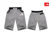 The North Face Shorts - 016