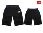 The North Face Shorts - 017