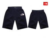 The North Face Shorts - 018