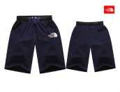 The North Face Shorts - 019