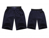 Under Armour Shorts - 010