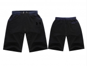 Under Armour Shorts - 011