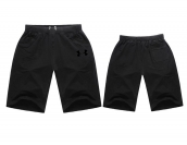 Under Armour Shorts - 012