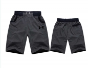 Under Armour Shorts - 013