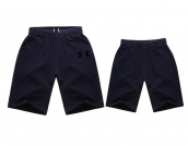 Under Armour Shorts - 014