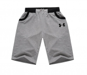 Under Armour Shorts - 016